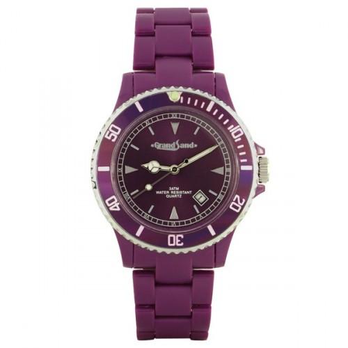 The Deep Purple Plus - Klicka på bilden för att stänga
