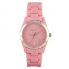 I Am Pink